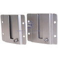 ceredi removable base plate.png