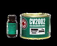 CV2002 1 kg.png