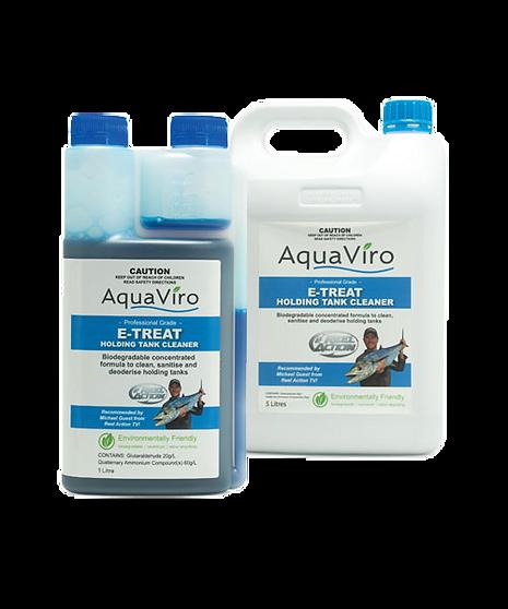 Aquaviro E-Treat photo.png