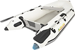 island inflatables IA260 boat-1.png