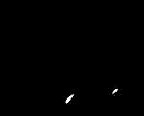 clogo_2019-02-06-11-26-01_lHLIimKdSBFUdX