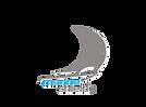 Marineshield sail logo with C-1-01.png