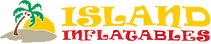 island inflatables logo.png