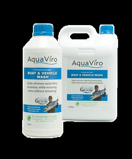 Aquaviro boat wash photo.png