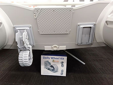 island removable dolly wheels-1.jpg