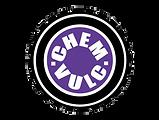 chemvulc.png