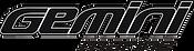 gemini-marine-logo.png