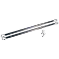 Stainless steel standoff arm.png