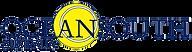 Logo-oceansouth-large-cmyk-AUStralia222.