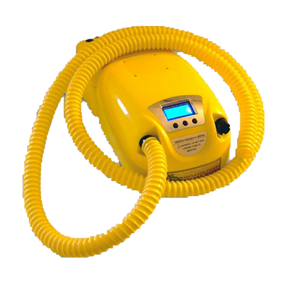 Deluxe island inflator-1.png