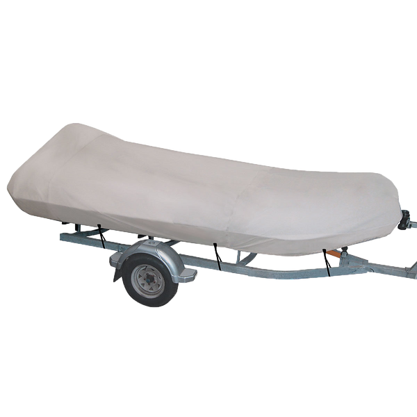 Ocean South inflatable boat cover.png