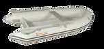 SL310-F15BMS.png