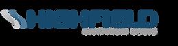 logo_highfield_france_YB.png