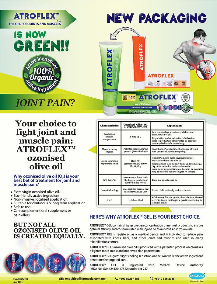 Caring Q4 Newsletter_Atroflex Leaflet New_Green_12.08.2021_Rev01_Outline-01.jpg