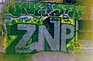 1998 Camden Town