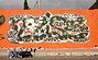 2010 Torrevieja