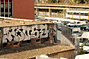 2012 Barcelona
