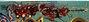 2006 Playa Flamenca