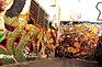 2011 Murcia