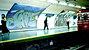 1998 Madrid