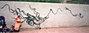 2002 Bilbao