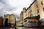 2013 San Petersburgo