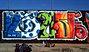 2012 Torrevieja