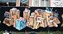 2013 Murcia