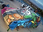 2006 Rojales