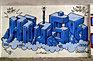 2013 Torrevieja