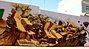 2012 Playa Flamenca