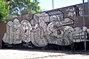 2013 Villacañas