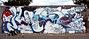 2012 Los Alcázares
