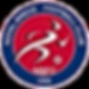 Logo NBFC.png