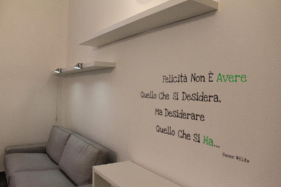 Appartamenti In Affitto Castellanza