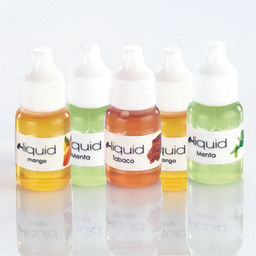 5+liquidos.jpg
