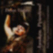 Awaken Priestess Cd Front Cover (3).jpg