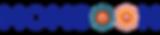 logo_momsoon.png