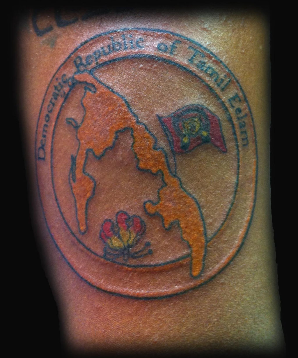 Mia tattoos for Tamil tattoos and meanings