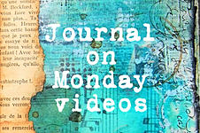 Inspiration Journal on Monday