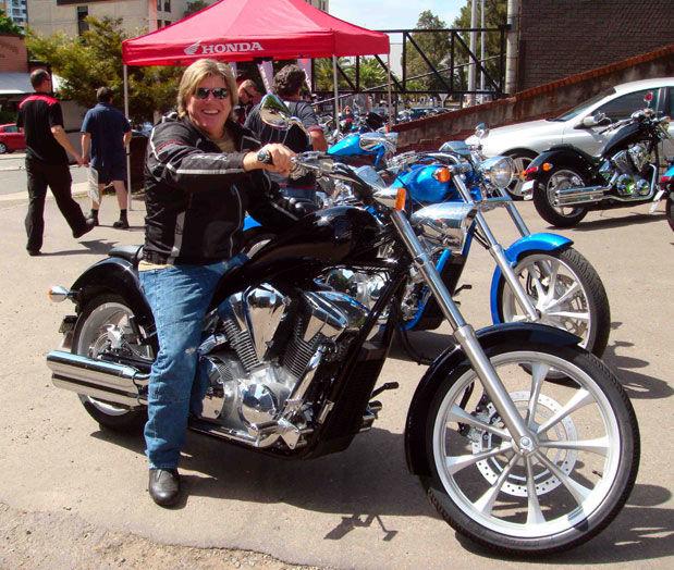 zac-test-ride-fury-chopper-