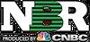 nbr-logo-e1448468180253_edited.png