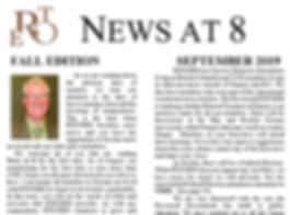 sept2019Newsletter.png