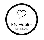 FN Logo Circle.png