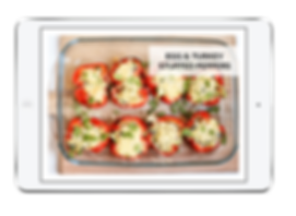03-egg-turkey-stuffed-peppers.png
