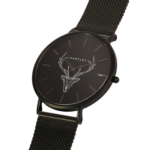 hartley watches shop mens 89 99