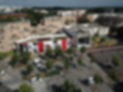 Grand Paris Sud 3.JPG