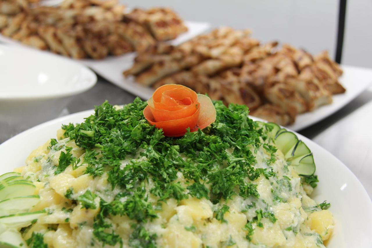 Almadina cuisine best gourmet middle eastern cuisine in for Almadina egyptian cuisine
