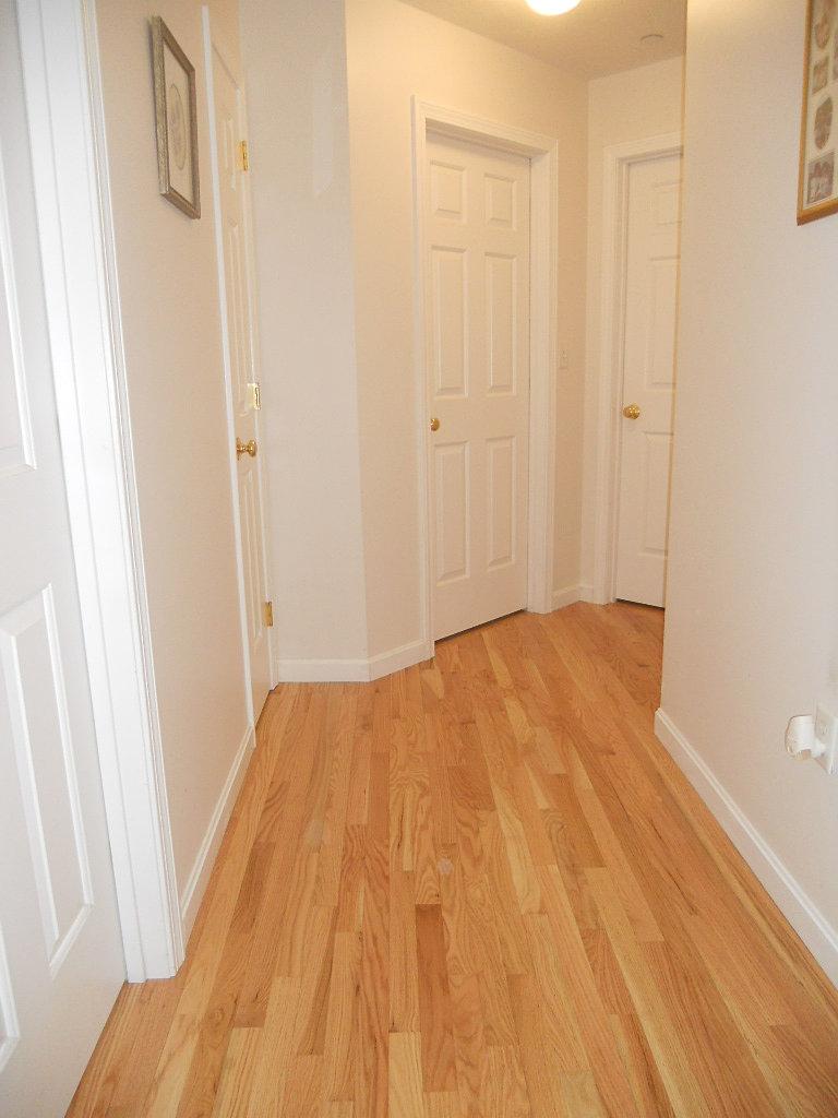 NH Hardwood And Tile Floor Installation Beautiful