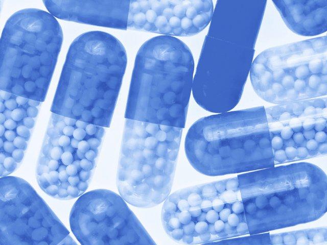 Resultado de imagen de impresion 3d y pastillas